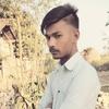 seraj, 17, г.Катманду