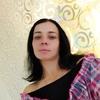 Светлана, 33, г.Раздольное