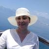Людмила, 44, г.Самара