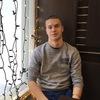 Andrey, 24, Taldom