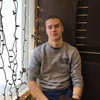 Андрей, 24, г.Талдом