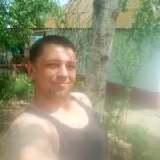 Nik, 30, г.Буденновск