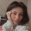 Настя, 19, г.Киев
