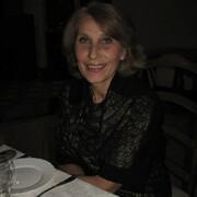 Наталья, 65, г.Красноармейск