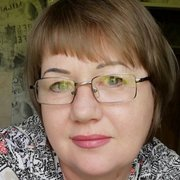 Валентина Клысова, 52, г.Находка (Приморский край)