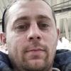 Вова, 32, г.Югорск