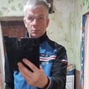 юрий 44 Чернушка