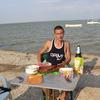 Максим, 36, г.Кострома