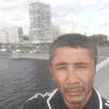фахриддин, 38, г.Санкт-Петербург