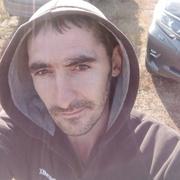 Макс, 32, г.Грязи
