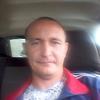 Максим, 30, г.Нефтегорск