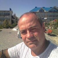 хосе, 55 лет, Лев, Запорожье