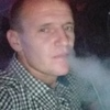 Александр Красовский, 26, г.Сорочинск