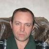 Владимир, 45, г.Кременчуг