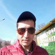 Дмитрия, 30, г.Мариинский Посад
