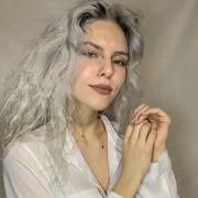 Саша, 20, г.Феодосия