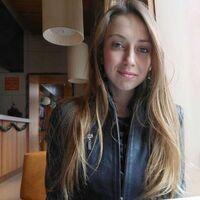 Maria, 38 лет, Дева, Севастополь
