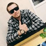 Ленар, 28, г.Елабуга