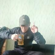 Игорь 53 Бийск