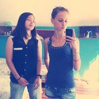 Katerina_Collins, 23 года, Весы, Черкесск