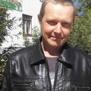 женя 45 лет (Весы) Харовск