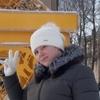 kseniya, 35, Oktjabrski