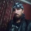 Руслан Новомлинский, 33, г.Нежин