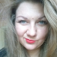 ВАсилина, 36 лет, Рак, Ждановка