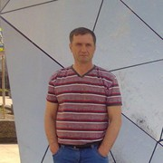 Олег, 46, г.Новый Уренгой