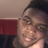 Jaheim Harris, 18, Houston