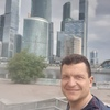 Константин, 36, г.Сургут