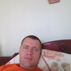 Илья, 34, г.Барнаул