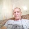 Сергей, 53, г.Семикаракорск
