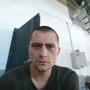 Александр, 47, г.Строитель