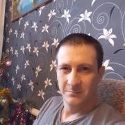 Дмитрий 29 Камышин