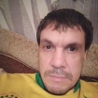 Степа, 38 лет, Скорпион, Киев