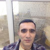 sargis, 47 лет, Весы, Ереван