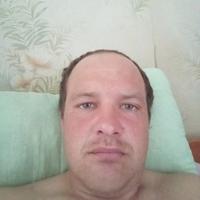 Владимир, 28 лет, Водолей, Саратов