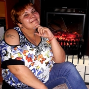 Аксана, 44, г.Тольятти