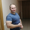 Солод, 35, г.Воскресенск