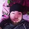 Бегзод, 27, г.Бишкек