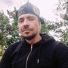 Максим, 31, г.Тольятти