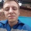 Димка, 22, г.Острогожск