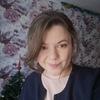 Юлия, 27, г.Новоалтайск