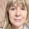 Лариса, 54, Володимир
