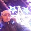 Гульназ, 28, г.Сарманово