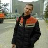 Григорий, 40, г.Обнинск
