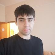 Марик, 24, г.Рыбинск