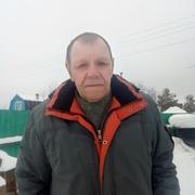 владислав 69 Сургут