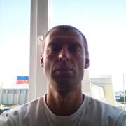 Александр, 40, г.Енисейск